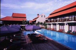 Khaolak Oriental Resort, slika 5