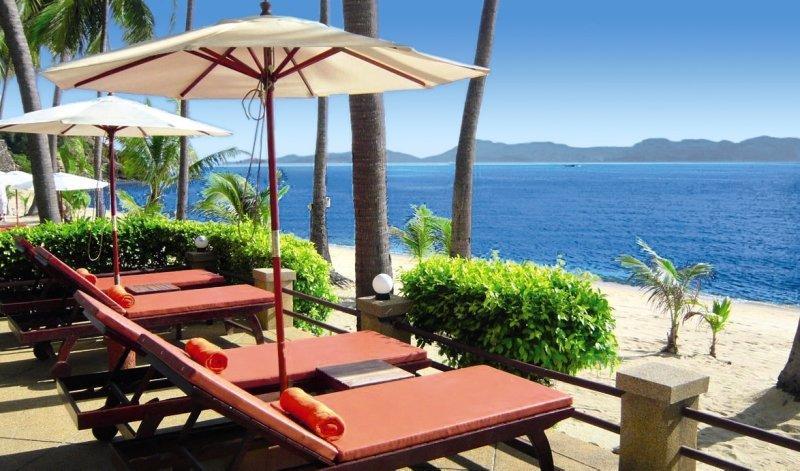 Coco Palm Beach Resort, slika 5