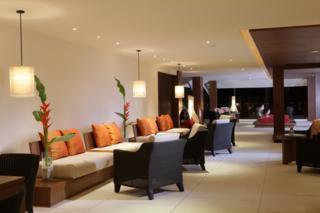 Swissotel Suites Phuket Kamala Beach, slika 3