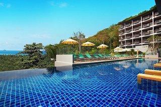 Krabi Cha-da Resort, slika 1