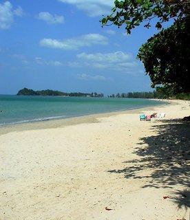 Krabi Cha-da Resort, slika 3