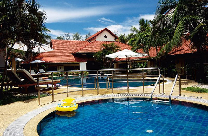 Horizon Patong Beach Resort and Spa, slika 2