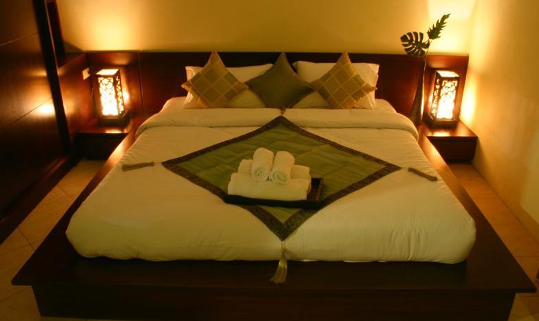 Gazebo Resort Pattaya, slika 3