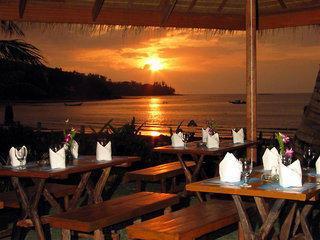 Sunprime Kamala Beach Resort, slika 3