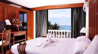 Sunprime Kamala Beach Resort, slika 4