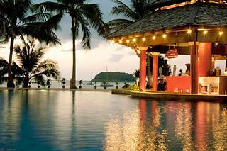Beyond Resort Kata, slika 3