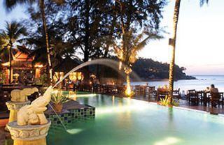 Beyond Resort Kata, slika 4