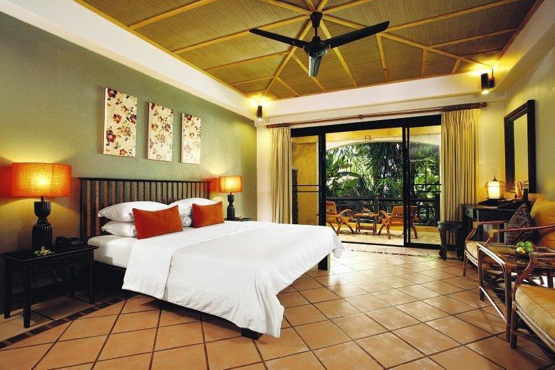 Moracea By Khao Lak Resort, slika 2