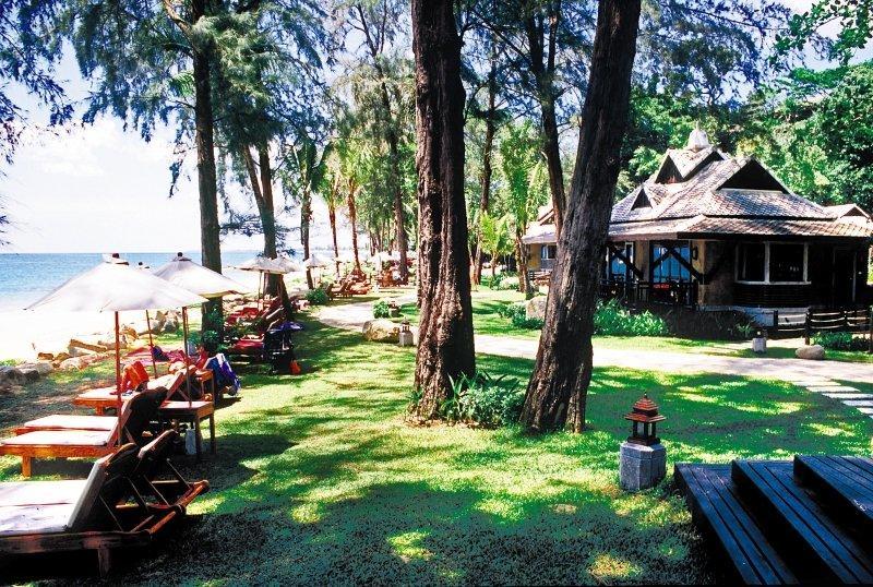 Moracea By Khao Lak Resort, slika 4