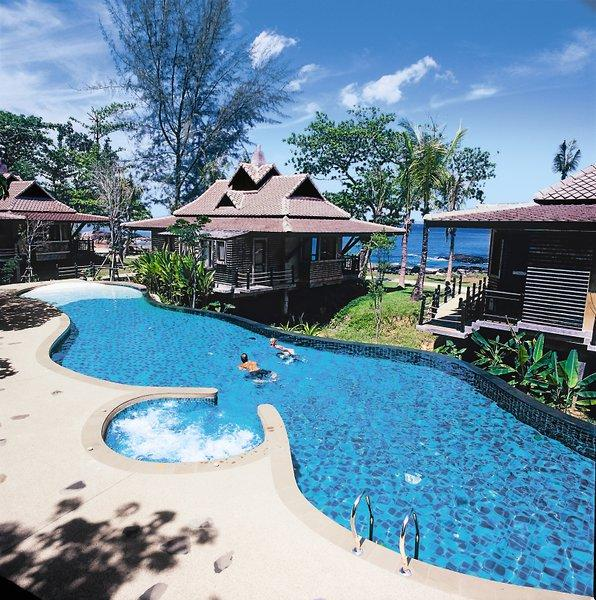 Moracea By Khao Lak Resort, slika 5