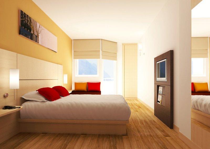 Ibis Samui Bophut Hotel, slika 4