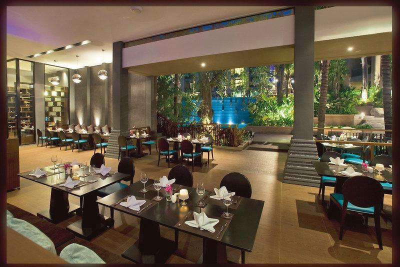 Novotel Phuket Kata Avista Resort and Spa, slika 3