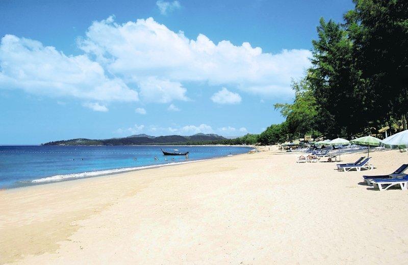 Sunwing Kamala Beach, slika 2