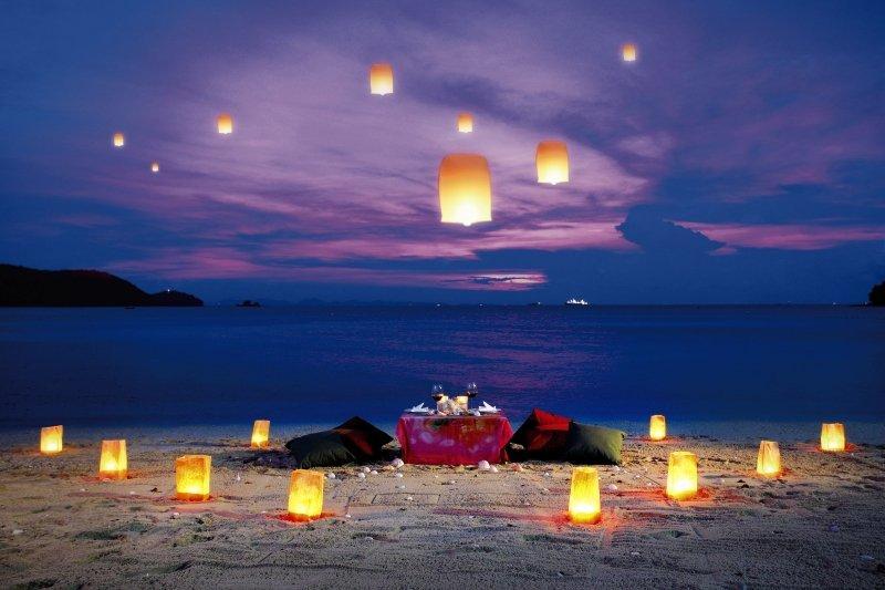 Pullman Phuket Panwa Beach Resort, slika 3