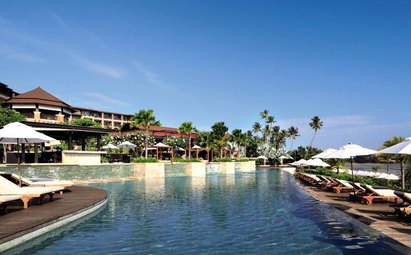 Pullman Phuket Panwa Beach Resort, slika 5