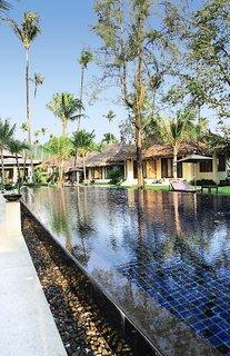 Bangsak Village, slika 4