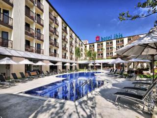 Ibis Phuket Kata Hotel, slika 2