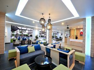 Ibis Phuket Kata Hotel, slika 3