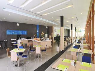 Ibis Phuket Kata Hotel, slika 4