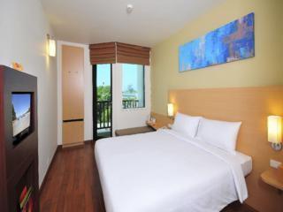 Ibis Phuket Kata Hotel, slika 5