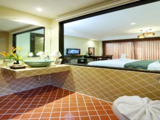 Hive Khaolak Beach Resort, slika 1