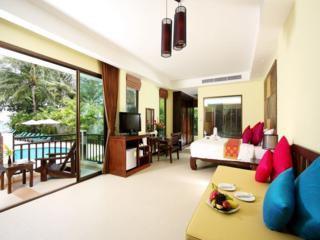 Hive Khaolak Beach Resort, slika 2