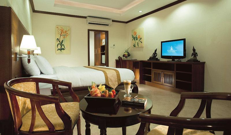Thai Garden Resort, slika 2