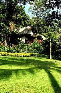 Centara Villas Phuket, slika 2