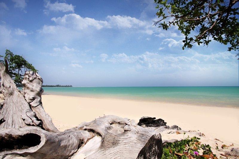 Kantary Beach Khao Lak, slika 1