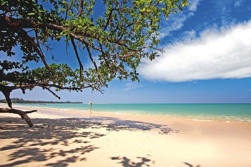 Kantary Beach Khao Lak, slika 5