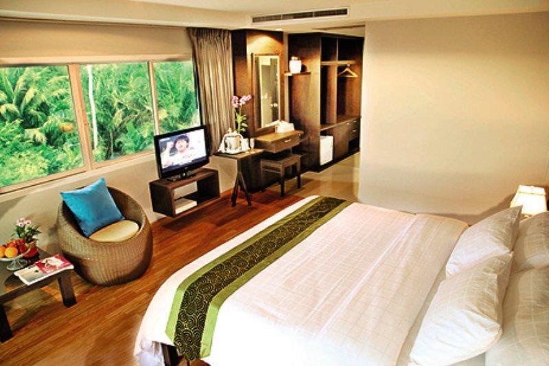 Casa Del M Resort, slika 5
