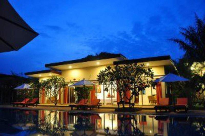 Phuket Sea Resort, slika 2