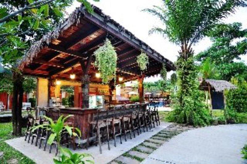 Phuket Sea Resort, slika 4