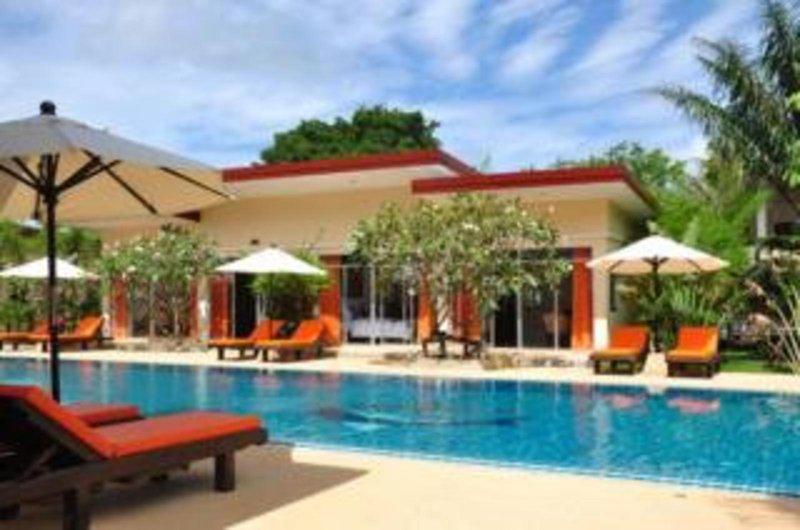 Phuket Sea Resort, slika 5
