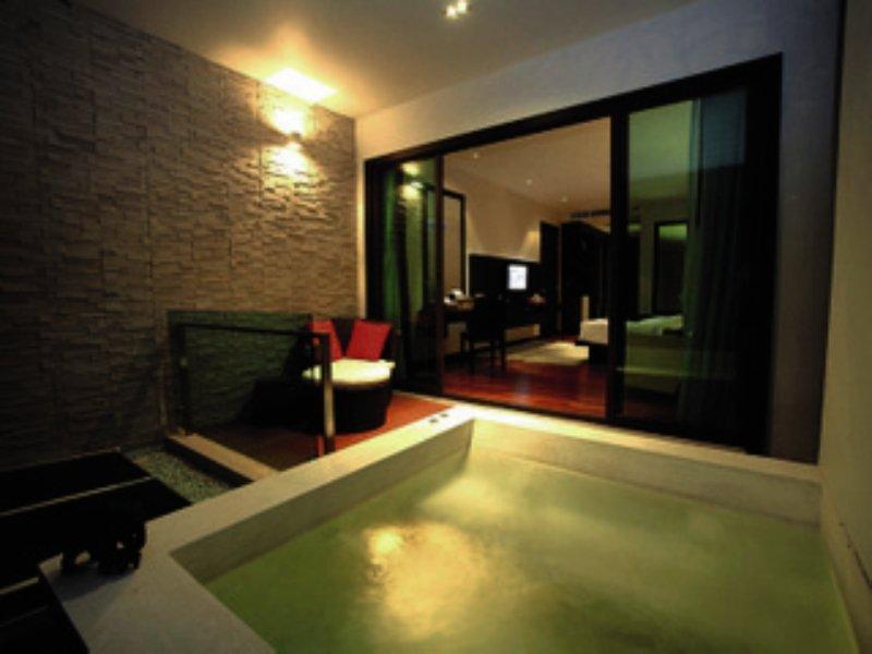 Wyndham Sea Pearl Resort Phuket, slika 3