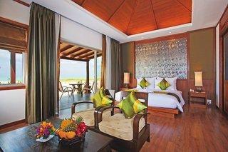 Beyond Resort Khaolak, slika 3