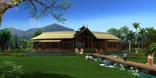 Beyond Resort Khaolak, slika 4