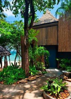 Beyond Resort Krabi, slika 2