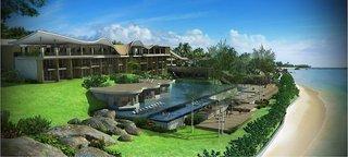 Beyond Resort Krabi, slika 3