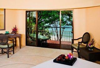 Beyond Resort Krabi, slika 4