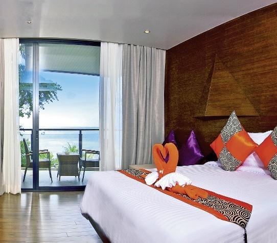 Beyond Resort Krabi, slika 5