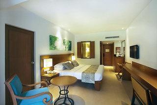 Woodlands Hotel and Resort, slika 2