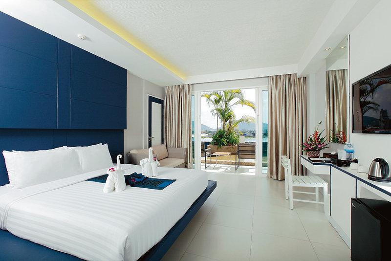 Sea Sun Sand Resort and Spa, slika 2