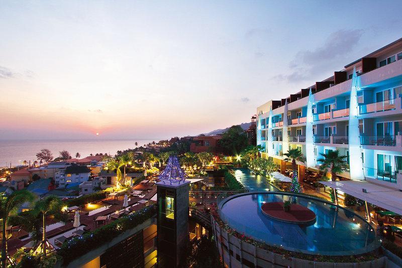 Sea Sun Sand Resort and Spa, slika 3
