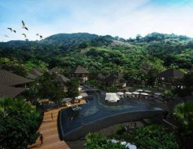 Mandarava Resort and Spa, slika 1