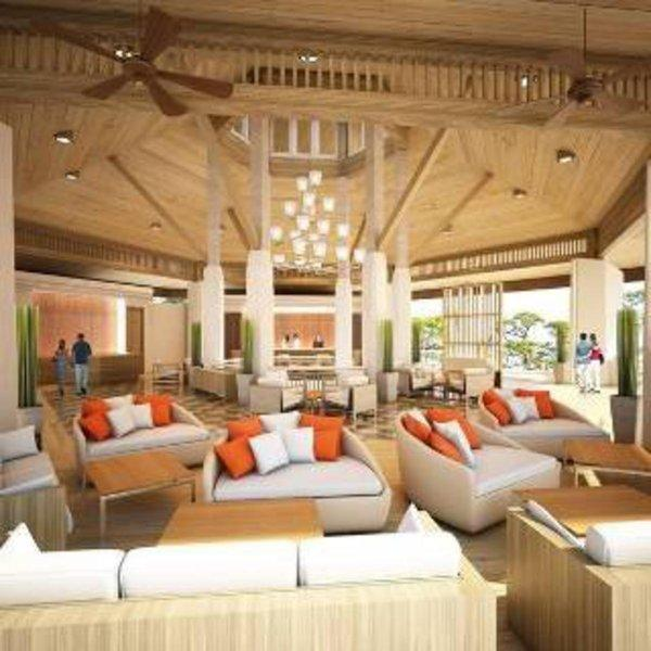 Mandarava Resort and Spa, slika 2