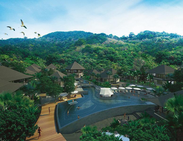Mandarava Resort and Spa, slika 3