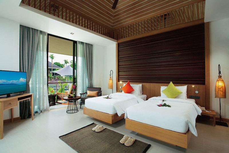 Mandarava Resort and Spa, slika 4