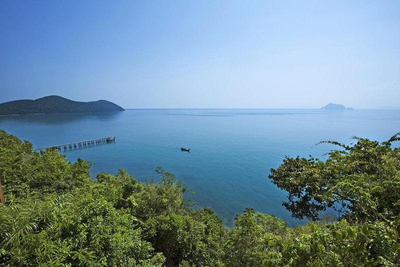 Santhiya Koh Yao Yai Resort and Spa, slika 4