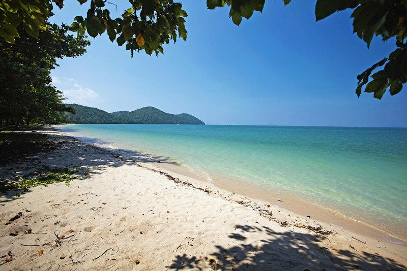 Santhiya Koh Yao Yai Resort and Spa, slika 5